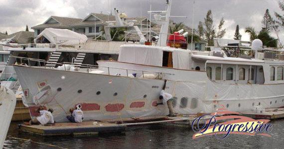 Yacht_Blaster7