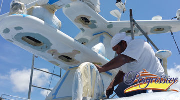 Yacht_Blisters_repair1