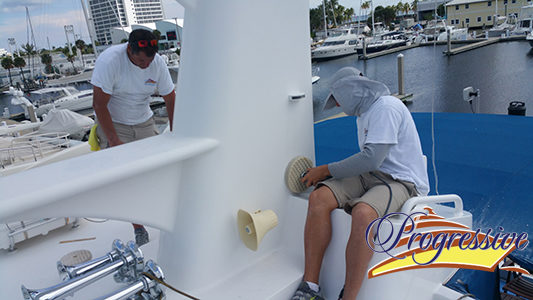 Yacht_Buffing_Waxing_repair1