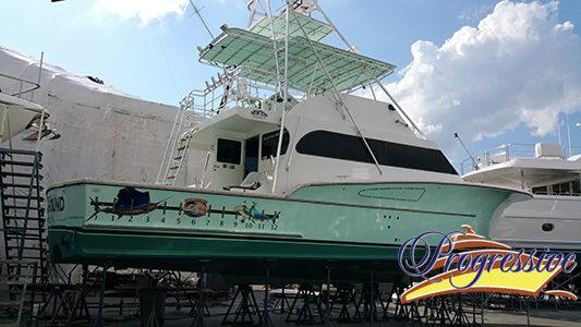 Yacht_Buffing_Waxing_repair4