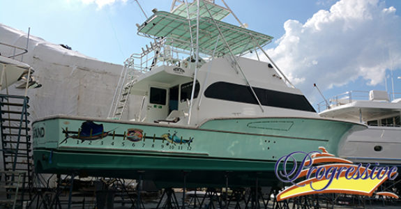 Yacht_Buffing_Waxing_repair4
