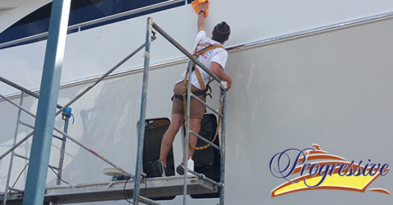 Yacht_Buffing_Waxing_repair6