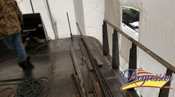 Yacht_Fabrication_repair1