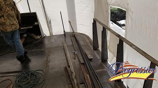 Yacht_Fabrication_repair1