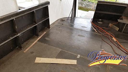 Yacht_Fabrication_repair2