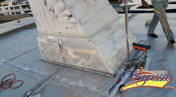 Yacht_Fabrication_repair4