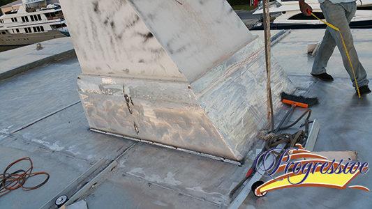 Yacht_Fabrication_repair4