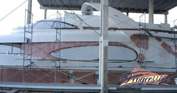 Yacht_Fairing3