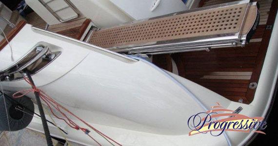 Yacht_GelCoat2