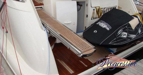 Yacht_GelCoat3