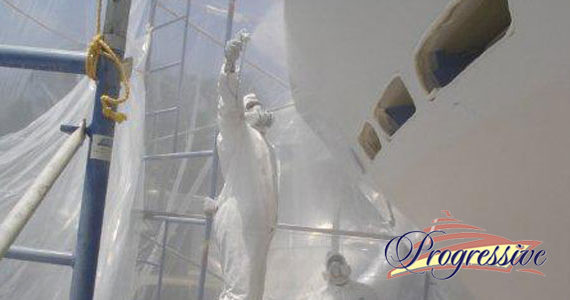 Yacht_Painting3