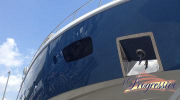 Yacht_Service11