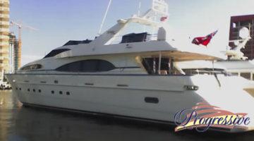 Yacht_Service13