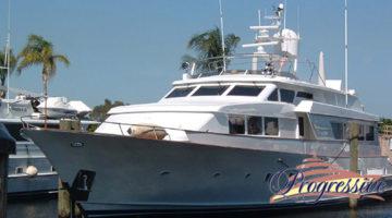 Yacht_Service14