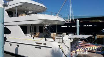 Yacht_Service15