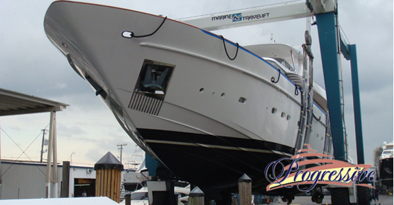 Yacht_Service6 1