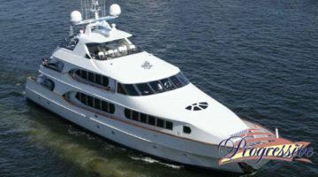 Yacht_Service8