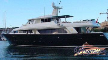 Yacht_Service9