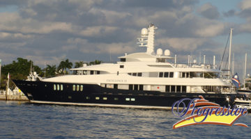Yacht_Service_complete1