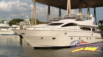 Yacht_Service_complete3