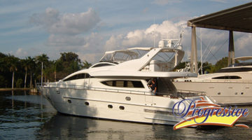 Yacht_Service_complete4