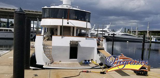 Yacht_Service_repair1