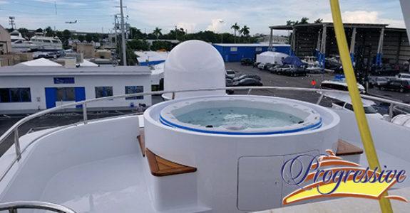 Yacht_Service_repair4