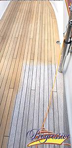 Yacht_Service_repair7