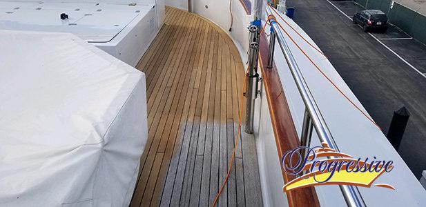 Yacht_Service_repair8