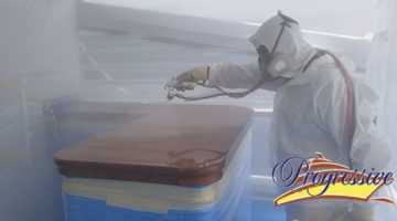 Yacht_Varnish_repair19