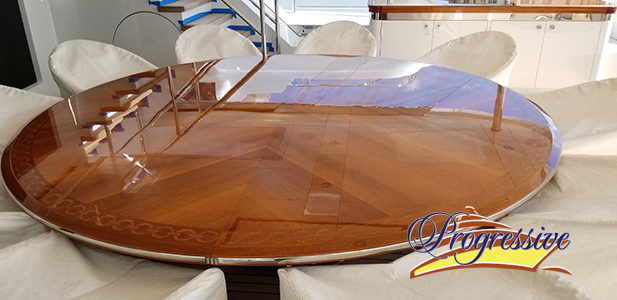 Yacht_Varnish_repair8