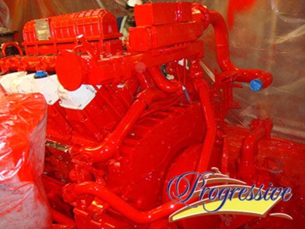 Yacht_engine_repair27