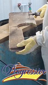 Yacht_fiberglass_repair1 1