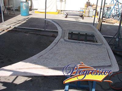 Yacht_fiberglass_repair11