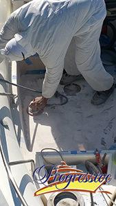 Yacht_fiberglass_repair2