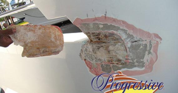 Yacht_fiberglass_repair6 1