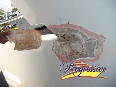 Yacht_fiberglass_repair6