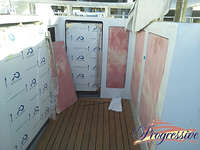 Yacht_Carpentry_repair1