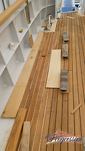 Yacht_Carpentry_repair2
