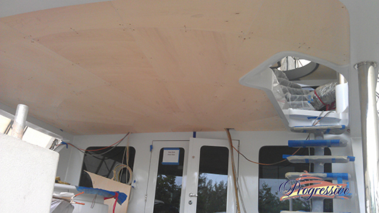 Yacht_Carpentry_repair3