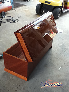 Yacht_Carpentry_repair8