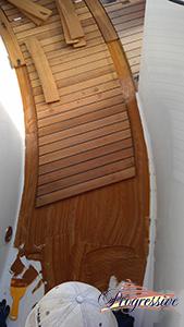 Yacht_Teak Deck_Instillations3
