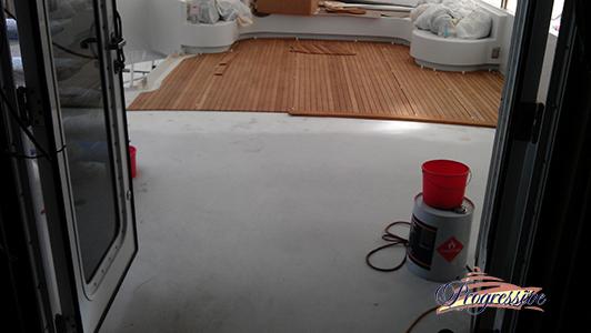 Yacht_Teak Deck_Instillations4