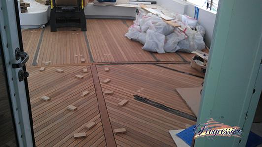 Yacht_Teak Deck_Instillations8